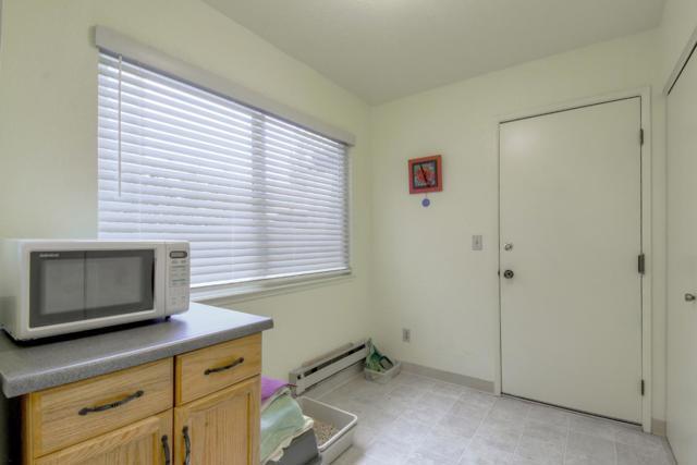 1120 Prevost Court, San Jose CA: http://media.crmls.org/mediaz/B31F3E62-E659-40D3-BB72-745A25883052.jpg