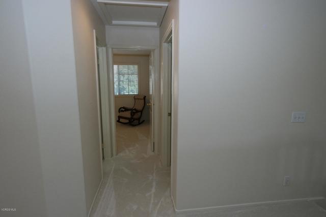 99 Greenmeadow Drive, Newbury Park CA: http://media.crmls.org/mediaz/B325EC1D-1A22-4D51-A70D-2FDDE582AA42.jpg