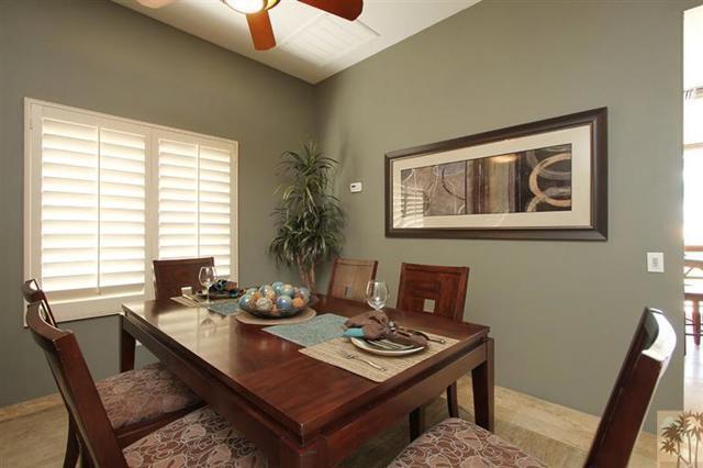 47 Pebble Beach Drive, Rancho Mirage CA: http://media.crmls.org/mediaz/B32A40D8-FA09-4A37-8B06-2755EC0C5539.jpg