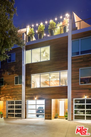 2301 S 5th Street 25 , CA 78704 is listed for sale as MLS Listing 16173642
