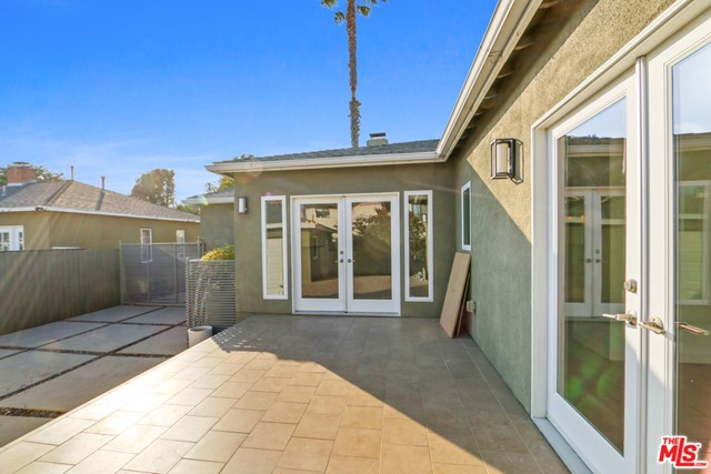 12612 Rose Ave, Los Angeles, CA 90066 photo 19