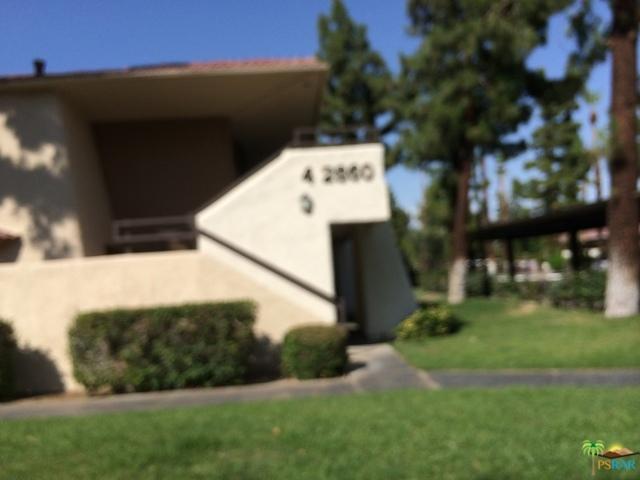 2860 LOS FELICES Road, Palm Springs CA: http://media.crmls.org/mediaz/B3849B81-5779-4BC9-AB3D-F5B73A260A32.jpg