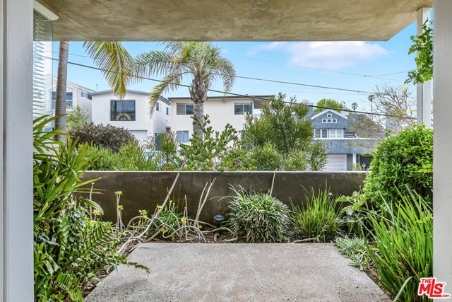707 Longfellow Ave, Hermosa Beach, CA 90254 photo 13
