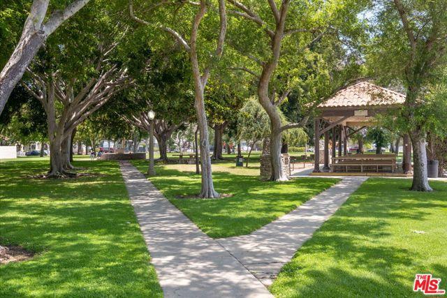 4140 Baldwin Ave A, Culver City, CA 90232 photo 20