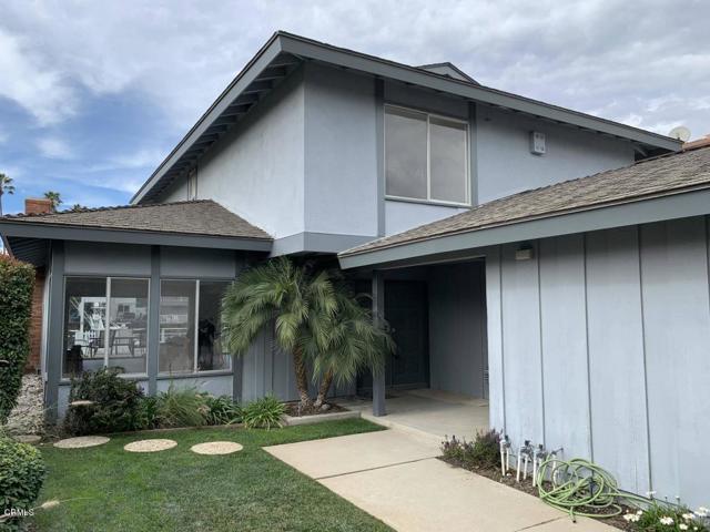Photo of 2905 Surfrider Avenue, Ventura, CA 93001
