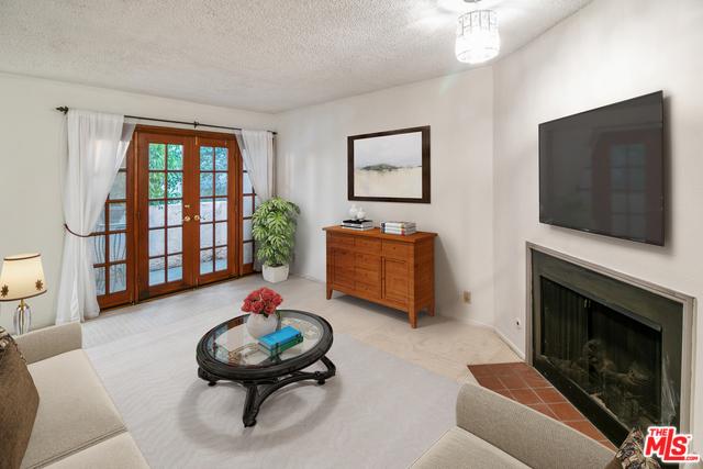 18411 HATTERAS Street, 249, Tarzana, CA 91356