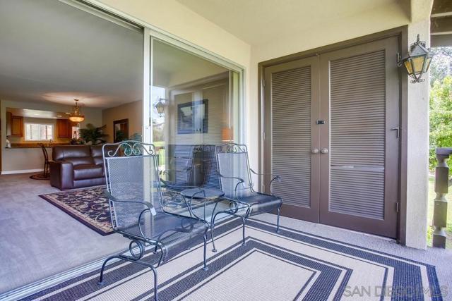 11942 Rancho Bernardo Road, San Diego CA: http://media.crmls.org/mediaz/B44729D0-931A-4947-B0A6-FED75EB4F1FE.jpg