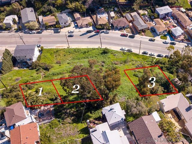0 Reynard Way, San Diego CA: http://media.crmls.org/mediaz/B46484D6-232A-4C26-98B0-4C29E0F703BD.jpg