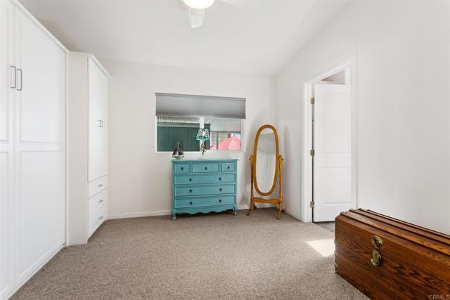 7314 San Benito Street, Carlsbad CA: http://media.crmls.org/mediaz/B46CC929-6D5E-4C82-B77A-D5C1E3C3DDBD.jpg