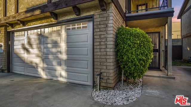 13400 DOTY Avenue, Hawthorne, California 90250, 3 Bedrooms Bedrooms, ,2 BathroomsBathrooms,Condominium,For Sale,DOTY,20545776