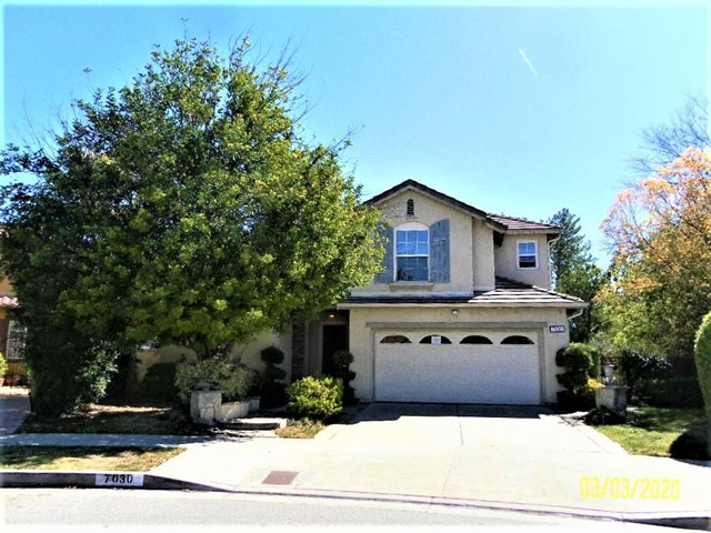 Photo of 7030 Sausalito Avenue, West Hills, CA 91307