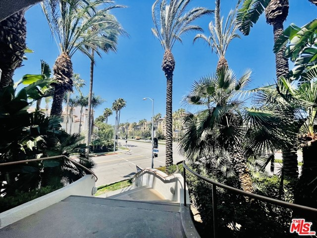 13200 Pacific Promenade 448, Playa Vista, CA 90094 photo 19