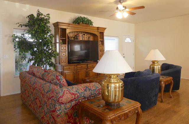 73230 Adobe Springs Drive, Palm Desert CA: http://media.crmls.org/mediaz/B49917DF-A2A5-4AC3-8FAD-AD54E8289C3A.jpg