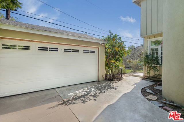 11232 Franklin Ave, Culver City, CA 90230 thumbnail 18