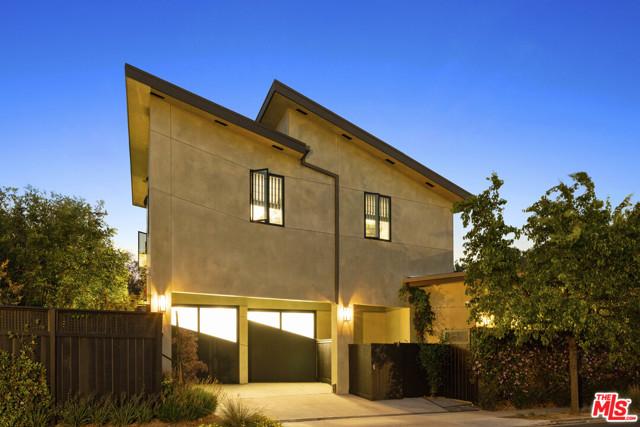 4206 Keystone Ave, Culver City, CA 90232 photo 47