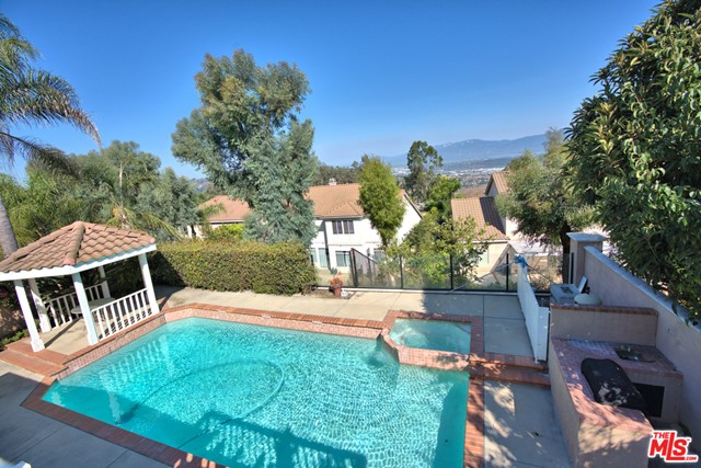 18503 Stonegate Lane, Rowland Heights CA: http://media.crmls.org/mediaz/B4D6B8D8-9DC8-4E2C-A4DA-A1B1CFF4661F.jpg