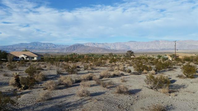 0 Indigo Lane, Borrego Springs CA: http://media.crmls.org/mediaz/B4E5B89B-A375-4D21-99C1-5E178C68F1F8.jpg