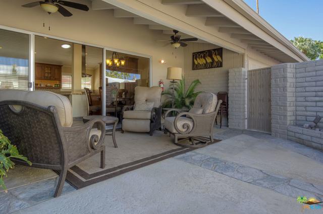69850 Highway 111, Rancho Mirage CA: http://media.crmls.org/mediaz/B50E3C17-F3EE-4985-BAFD-9B8EACA93252.jpg
