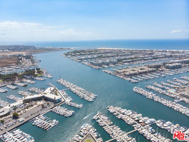 13700 Marina Pointe Dr 1402, Marina del Rey, CA 90292 photo 16