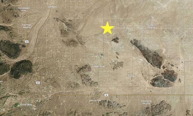 67 Winters Road, Joshua Tree CA: http://media.crmls.org/mediaz/B5153846-B4E5-43D5-8539-A26F2C53E738.jpg
