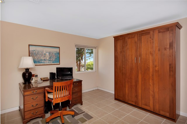 67845 Foothill Road, Cathedral City CA: http://media.crmls.org/mediaz/B51A8D44-EF10-48A4-B882-FE9D41D8D58C.jpg