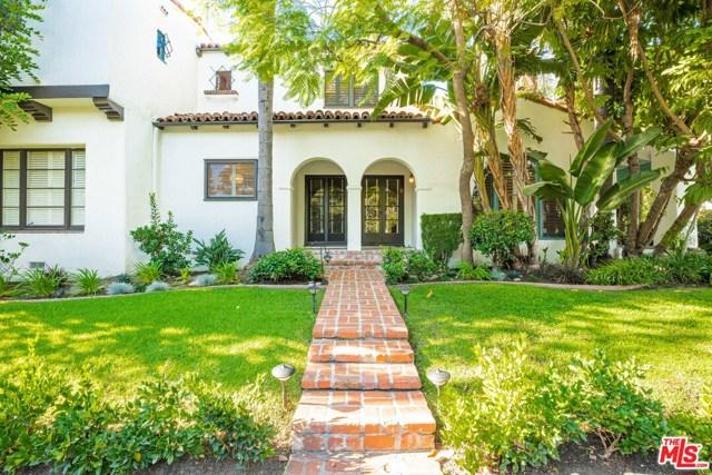 801 N Harper Avenue, Los Angeles CA: http://media.crmls.org/mediaz/B533DC9D-A9C7-4FB9-8DC4-9E10C786B9DB.jpg