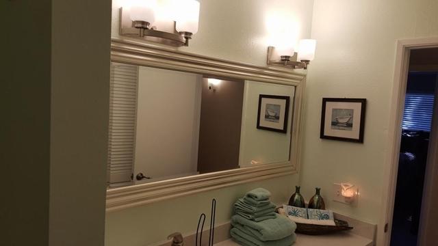 5995 Dandridge Ln, San Diego CA: http://media.crmls.org/mediaz/B53BD92A-84D5-4F3D-B997-950AABDF051D.jpg