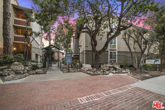 6315 Green Valley Cir 200, Culver City, CA 90230 photo 30