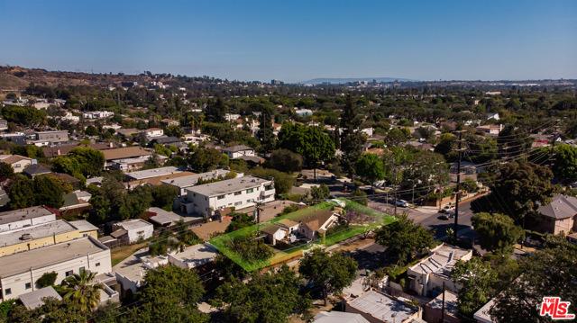 4104 Baldwin Ave, Culver City, CA 90232 photo 3