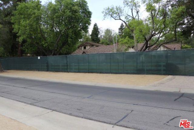 Photo of 5287 Round Meadow Road, Hidden Hills, CA 91302