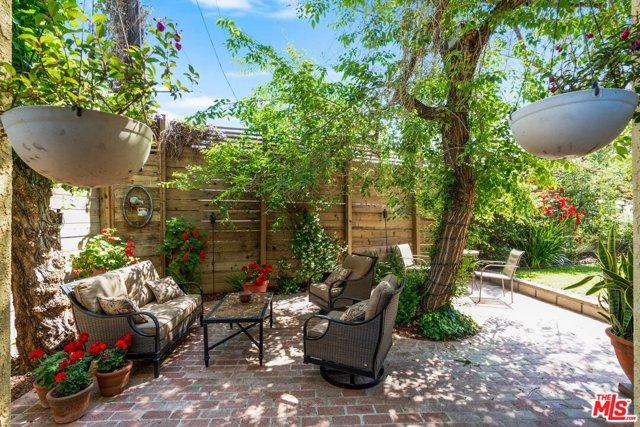 5606 W 79th St, Los Angeles, CA 90045 photo 8