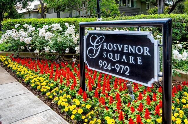 960 S Orange Grove Boulevard, Pasadena CA: http://media.crmls.org/mediaz/B58EE75B-BA48-45FF-8289-9A3B1EE386B4.jpg