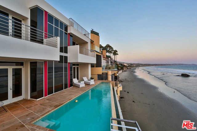 31460 Broad Beach Malibu CA 90265