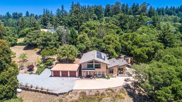 40 Pacific View Terrace  Watsonville CA 95076