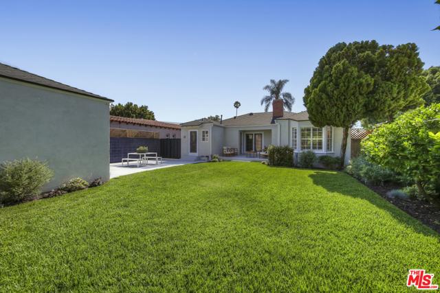 3986 Westside Ave, Los Angeles, CA 90008 photo 29