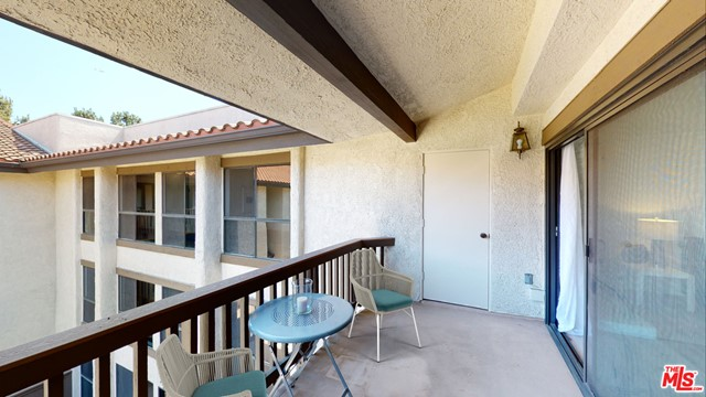 8515 Falmouth Ave 421, Playa del Rey, CA 90293 photo 13