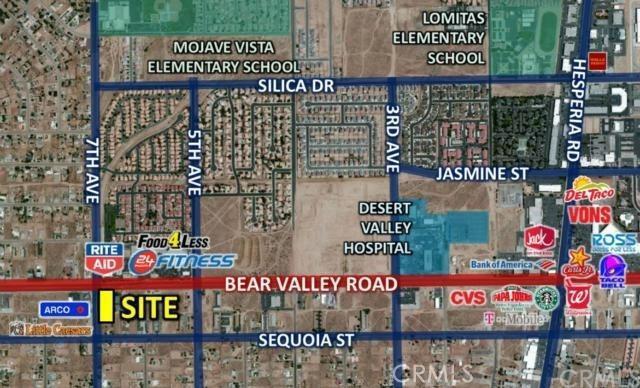13738 Bear Valley Road, Victorville CA: http://media.crmls.org/mediaz/B5F8523E-2395-4B53-9320-8D37A2147661.jpg