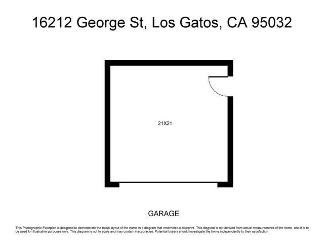 16212 George Street, Los Gatos CA: http://media.crmls.org/mediaz/B6287BAE-C959-4EAC-BDC9-709656E92E7D.jpg
