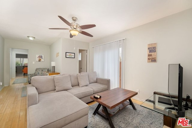 11 20th Ave, Venice, CA 90291 photo 11