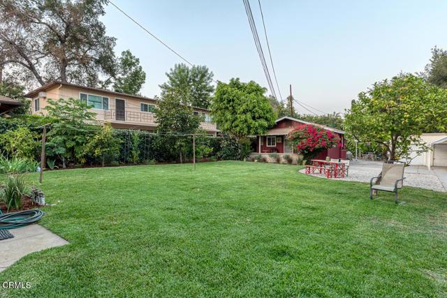 820 Brent Avenue, South Pasadena CA: http://media.crmls.org/mediaz/B644C35D-C9F1-45EE-8EA2-BF97473692F2.jpg