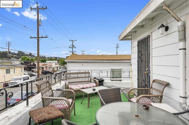 7311 Hillside St, Oakland CA: http://media.crmls.org/mediaz/B6482882-CE62-4A35-9048-50773605F39B.jpg