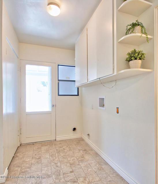 1303 W Vine Avenue, Los Angeles, California 91790, 4 Bedrooms Bedrooms, ,2 BathroomsBathrooms,HOUSE,For sale,Vine,P0-817001274