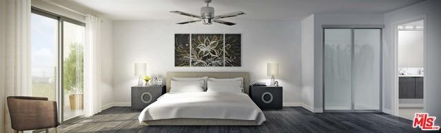 4140 Glencoe Avenue 603  Marina del Rey CA 90292