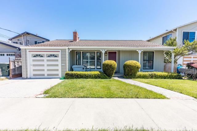 856 Mills Avenue, San Bruno CA: http://media.crmls.org/mediaz/B66449FD-FC24-4C4A-B3B7-8D4919E8B1E9.jpg