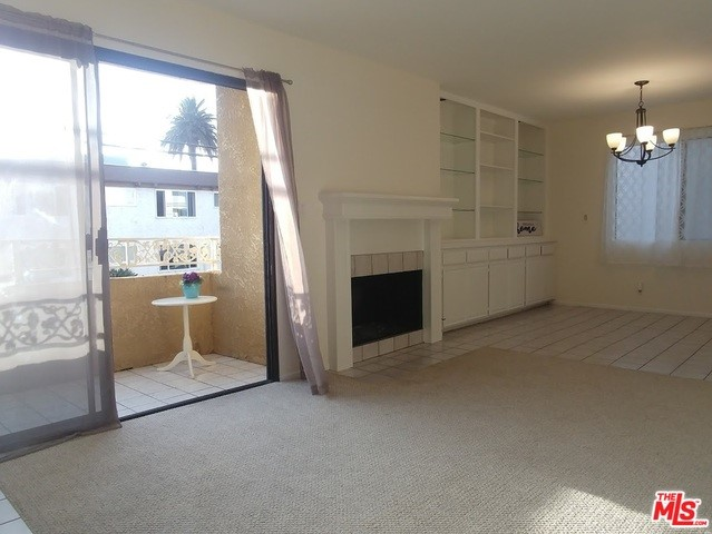 3910 Moore St 101, Los Angeles, CA 90066 photo 3