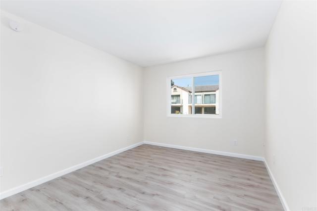 圣地亚哥 产权公寓
