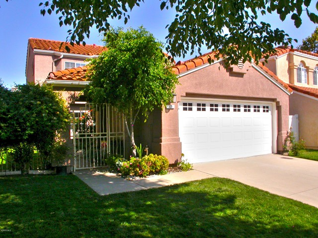 Photo of 605 Brademas Court, Simi Valley, CA 93065