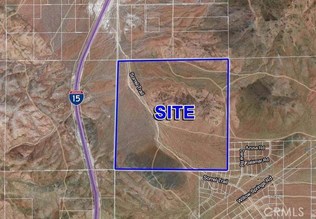 0 Sorrel, Barstow CA: http://media.crmls.org/mediaz/B6AF9D0E-D292-4D30-B97F-EA01FE7053AD.jpg