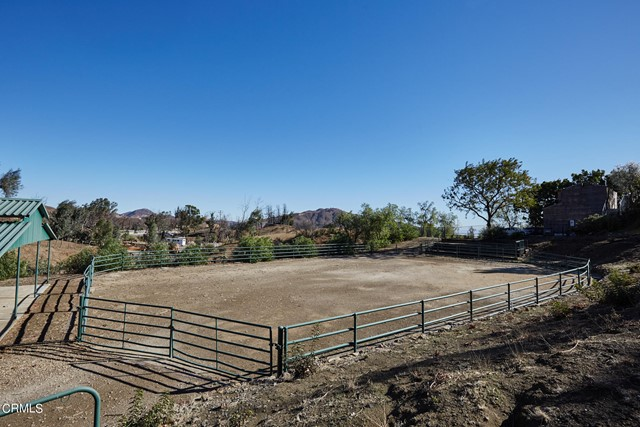 33235 Mulholland Hwy, Malibu, CA 90265 photo 14