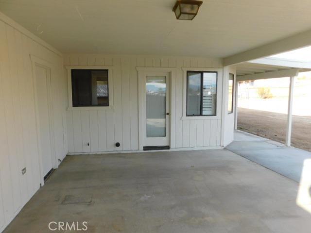17075 Ocotilla Road Apple Valley CA 92307